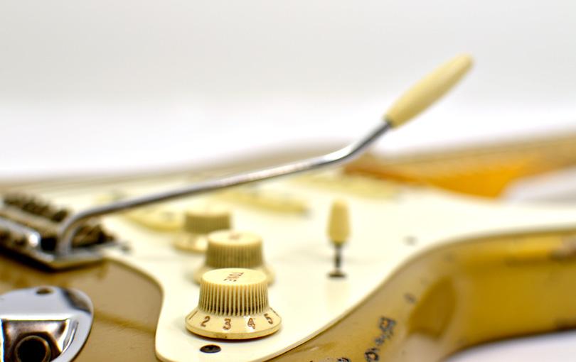 Guitar-Lessons-Hillingdon