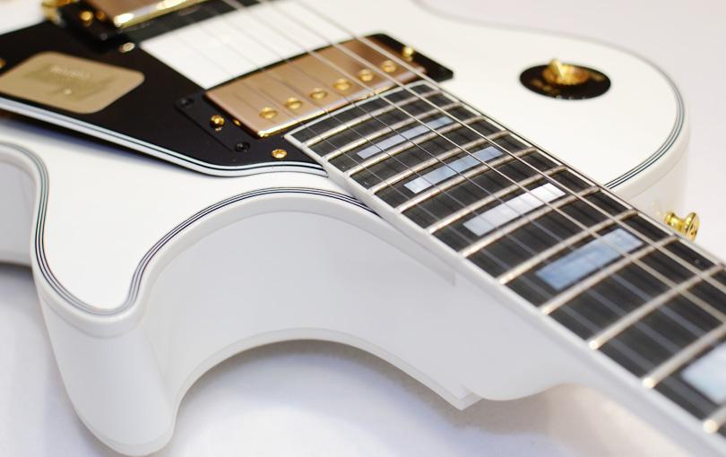 Guitar Lessons London | Expert Teachers Anywhere In Greater London