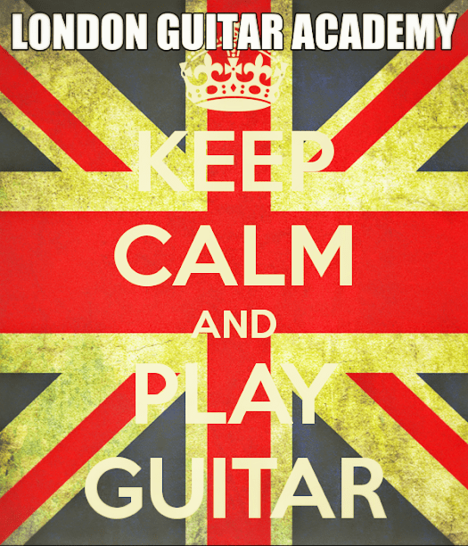 Guitar Lessons London Guitar Lesson Electric Acoustic Classical Guitar Tutors