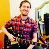 Guitar Lessons London Guitar Teacher Wembley Guitar Lessons Wembley Guitar Tuition Wembley
