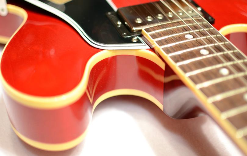 Guitar-Lessons-London