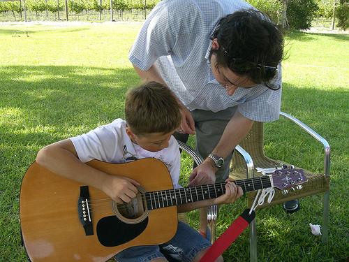 Guitar, Lessons, North,London, Guitar Teachers ,Guitar Tuition in North London,Guitar Lessons North London