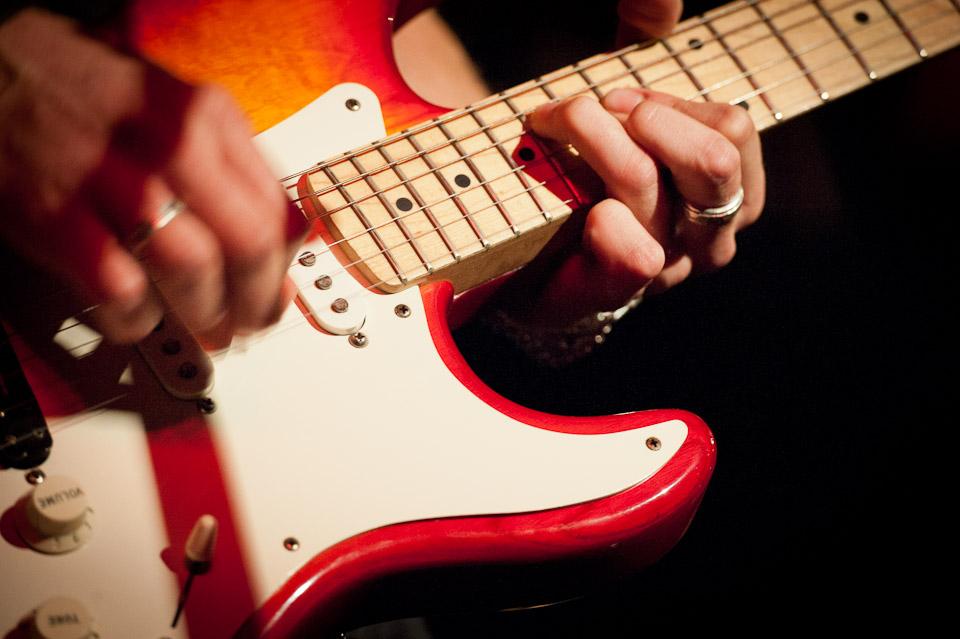 Guitar Lessons South West London  Clapham Balham Battersea Clapham Junction