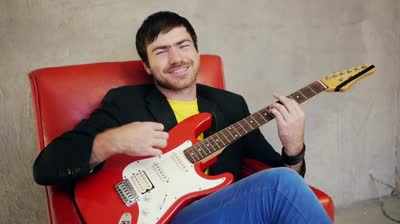 Guitar, Lessons, Stanmore,Guitar Lessons Stanmore, Stanmore Guitar Teachers, Stanmore Guitar Tuition,