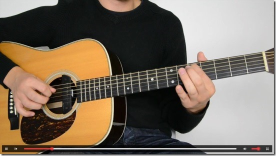 Guitar Lessons Wandsworth | Wandsworth guitar tutors Wandsworth guitar tuition