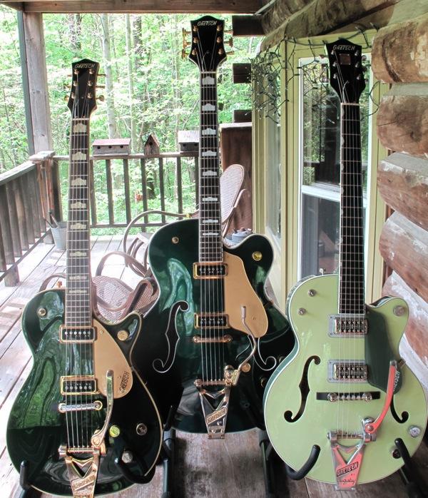 Guitar Lessons Arkley Guitar Teachers Arkley