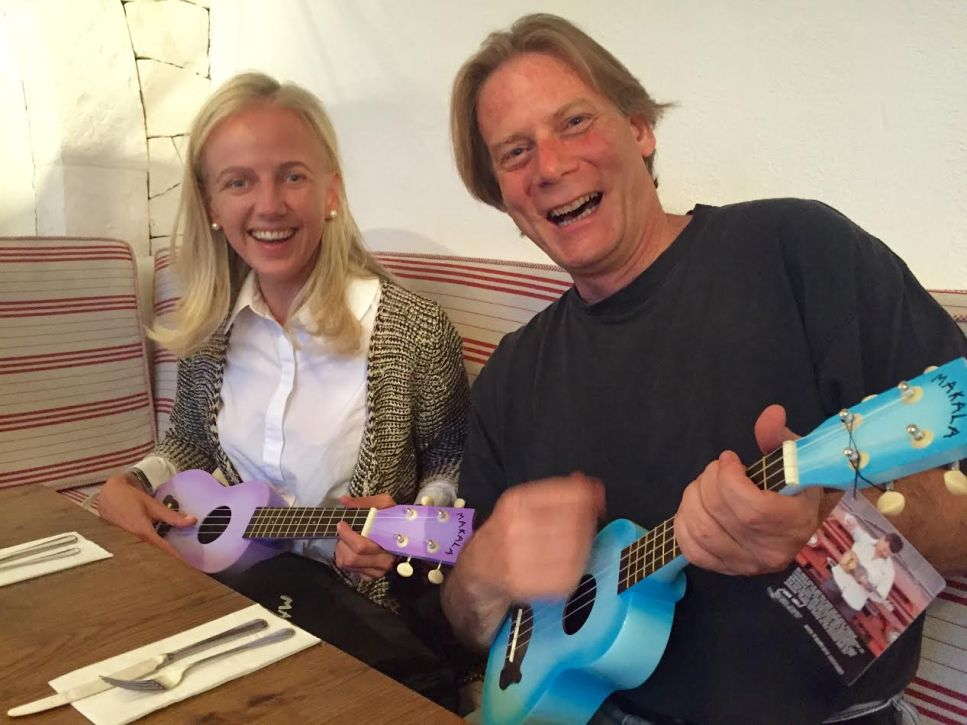 Guitar Teacher Chingford, Guitar Lesson Chingford Tuition and lessons in Chingford, London Guitar Lessons and Guitar Teachers in Chingford - Chingford Guitar Teachers | Chingford Guitar Lessons