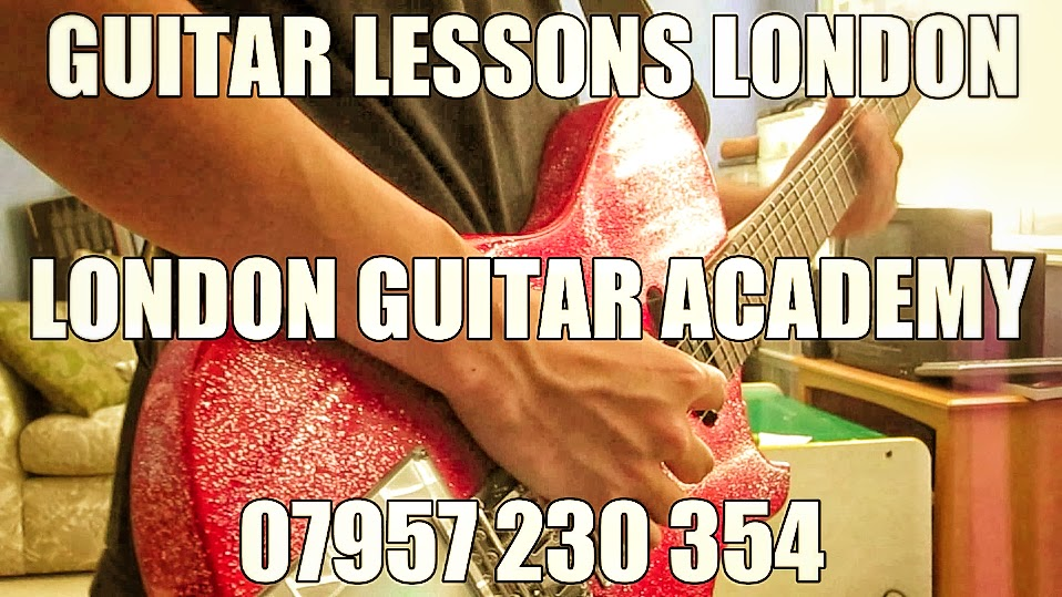 All Ages, All Ages Welcome, All Styles, Alternate Picking, barre chords, Blues, chords, Classical, composition, Electric & Acoustic Guitar, Folk, Funk, Greater London, Guitar Lessons in London, Guitar Lessons London, Improvising, jazz, Legato Technique, London guitar academy, Pop, Professional Guitar Teachers, ROCK, scales, Sweep Picking, Tapping, World music,Guitar Teachers in London - Guitar Lessons London - Guitar Lessons in London