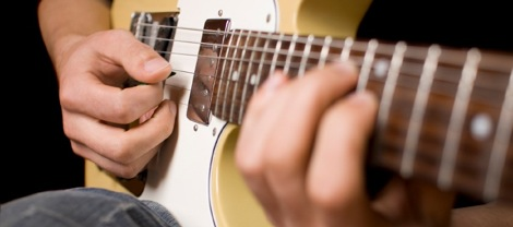 Guitar lessons Crystal Palace Guitar Lessons Upper Norwood