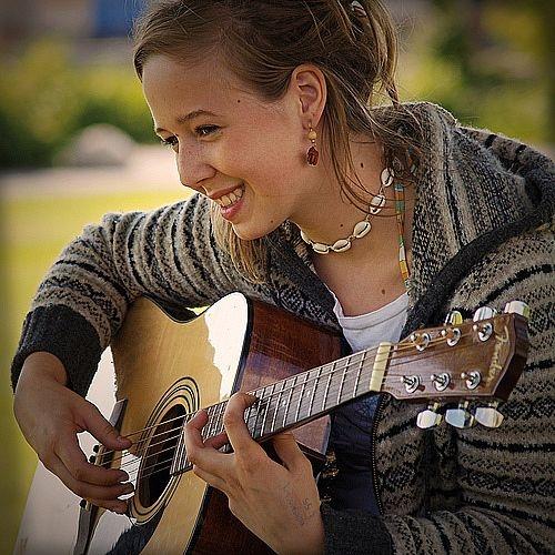 Guitar lessons Neasden Guitar Tuition Neasden