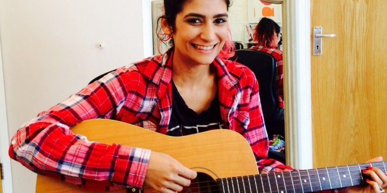 Guitar lessons in South East London Guitar Lessons and Guitar Teachers in South East London