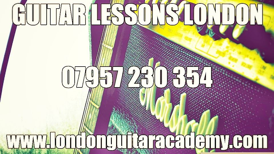 A major, Acoustic, Acoustic and Classical Guitar, Acoustic and Classical Guitar Lesson in N1, Acoustic and Classical Guitar Lesson in SE1, Acoustic and Classical Guitar Lesson in W1, Acoustic Guitar Lesson in London, Acoustic Guitar Lesson North West London, Acoustic Guitar Lesson Notting Hill, Alternate Picking, backing track, Blues, Bminor, chords, chorus, Classical Guitar Lesson at your Home in London, Classical Guitar Lesson in London, Classical Guitar Lesson North West London, Classical Guitar Lesson Notting HIll, COUNTRY, Covent Garden, D major, E EC EN N SE SW W WC GU IG E1, E2, E8, EC1, EC1A, EC1M, EC1V, EC2, EC3, EC4, EC4A, Electric Guitar, Electric Guitar Lesson in London, Electric Guitar Lesson North West London, Electric Guitar Lesson Notting Hill, F#min, Free Acoustic Guitar Lesson Online, Free Classical Guitar Lesson Online, Free Electric Guitar Lesson OnLIne, Gloucester Road, Google Plus, Green Park, Guitar Course Notting Hill, guitar lesson, Guitar Lesson Home in London, Guitar Lesson North West London, Guitar Lesson North West London N1, Guitar Lesson Notting Hill, Guitar Lesson Notting Hill - Learn Guitar in London - Electric, Guitar lessons, Guitar Lessons London, Holborn, home visit, Hyde Park Corner, Improvising, Intro, King's Cross St. Pancras, Knightbridge, Learn Acoustic Guitar in Covent Garden, Learn Acoustic Guitar in Gloucester Road, Learn Acoustic Guitar in Green Park, Learn Acoustic Guitar in Hyde Park Corner, Learn Acoustic Guitar in King's Cross St Pancras, Learn Acoustic Guitar in Knightsbridge, Learn Acoustic Guitar in Leicester Square, Learn Acoustic Guitar In London, Learn Acoustic Guitar in Notting Hill, Learn Acoustic Guitar in Piccadilly, Learn Acoustic Guitar in West Kensington, Learn Classical Guitar in Covent Garden, Learn Classical Guitar in Gloucester Road, Learn Classical Guitar in Green Park, Learn Classical Guitar in Hyde Park Corner, Learn Classical Guitar in King's Cross St Pancras, Learn Classical Guitar in Knightsbri