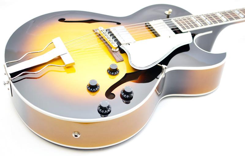 Guitar teacher-guitar lessons-london guitar-london guitar school