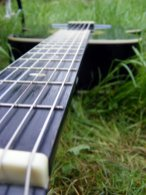 Guitar, Teacher,GUITAR TUITION GUITAR LESSONS LONDON