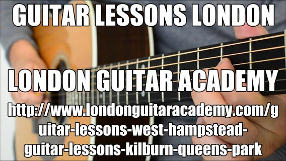 Home Visit Guitar Lessons Mobile Guitar Lessons