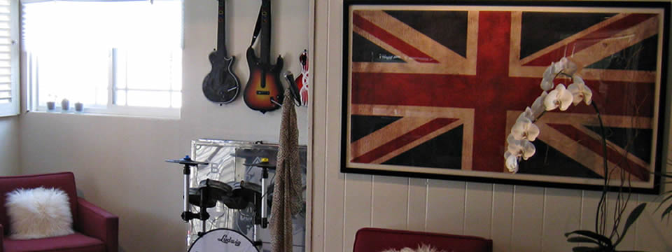London Guitar Tuition Guitar Lessons in North, East & Central London - Guitar Lessons in Farringdon & Camden