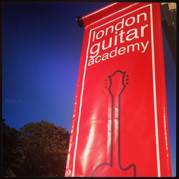 Lambeth Guitar Lessons Lambeth Guitar Tutors