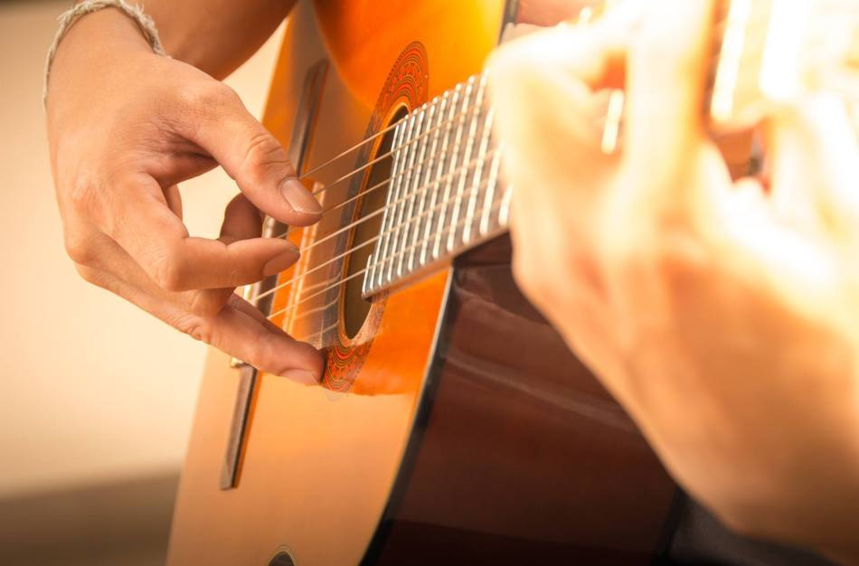 Guitar Lessons Wimbledon, Guitar Lessons in Wimbledon, Wimbledon Guitar Lessons, learn the guitar Wimbledon, guitar teacher Wimbledon guitar tutor Wimbledon, guitar courses Wimbledon