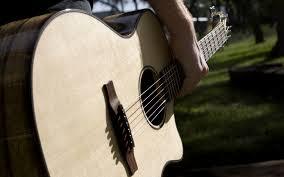 London Guitar Academy Fingerstyle Guitar Lessons | London Acoustic Guitar Teachers | Finger Picking Guitar