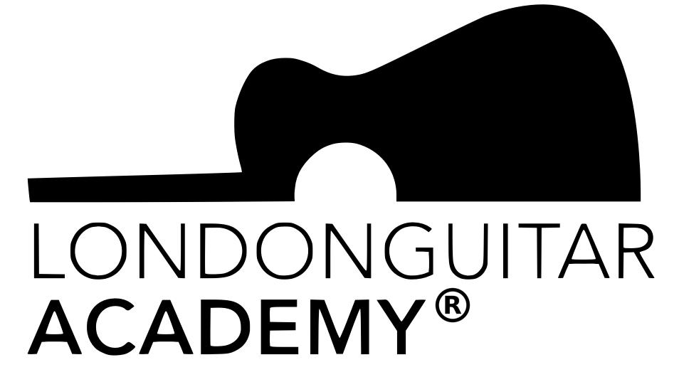 Acoustic Guitar Lessons Hendon London Electric Guitar Lessons Hendon