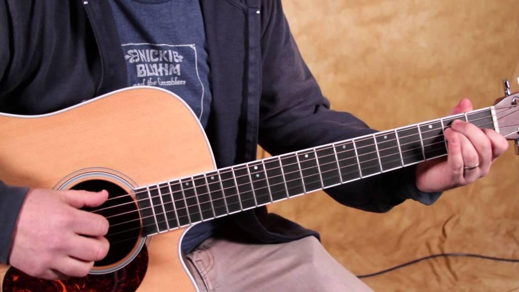 "London Guitar Teachers - ""London Guitar Academy Fingerstyle - Acoustic Guitar Lessons - City of London , Barnet, Brent,Camden"