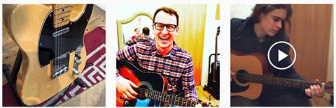 Alexandra Palace, Barnsbury, Brent Cross, Camden Town, Canonbury, Colindale, Crouch End, East Finchley, Finsbury Park, Golders Green, Guitar Lessons and Guitar Teachers in North London, Guitar Lessons In North London, Guitar Tuition in North London, GUITAR TUITION NORTH LONDON, Hampstead, Hampstead Garden Suburb, Harlesden, Hendon, Highbury, Highgate, hill, Holloway, Islington, Kensal Green, Kentish Town, Kilburn, Kinsbury, london, London guitar lessons, London Guitar Teachers, Manor House, Mill Hill, N1, N10 Mussel Hill, N11 Friern Barnet, N12 North Finchley, N13 Palmers Green, N14 Southgate, N15 Seven Sisters, N16 Stoke Newington, N17 Tottenham, N18 Upper Edmonton, n19 archway, n2, N20 Whetstone, N21, N22, N3 Finchley Central, N4, N5, N6, N7, N8 Hornsey, N9 Lower Edmonton, Neasden, New Southgate, NW1, NW2 Cricklewood, NW3, NW4, NW5, NW6, NW7, nw8, NW9, Queen's Park, Regent's Park, St Johns Wood, Stamford Hill, Swiss Cottage, Totteridge, Tufnell Park, Tuition & Classes, w10, w11, West Hampstead, Willesden, Winchmore, Wood Green, Woodside Park
