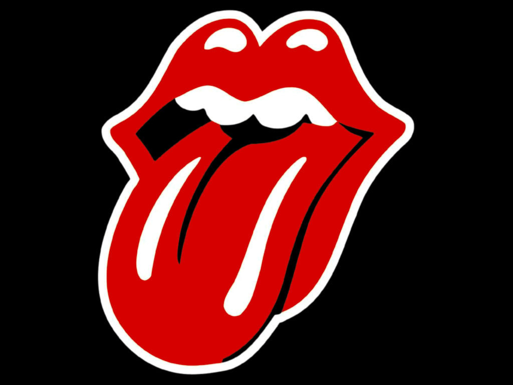 Rolling Stones Hyde Park 6th July 2013