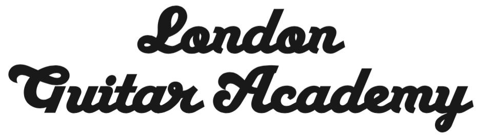 Singing Lessons London
