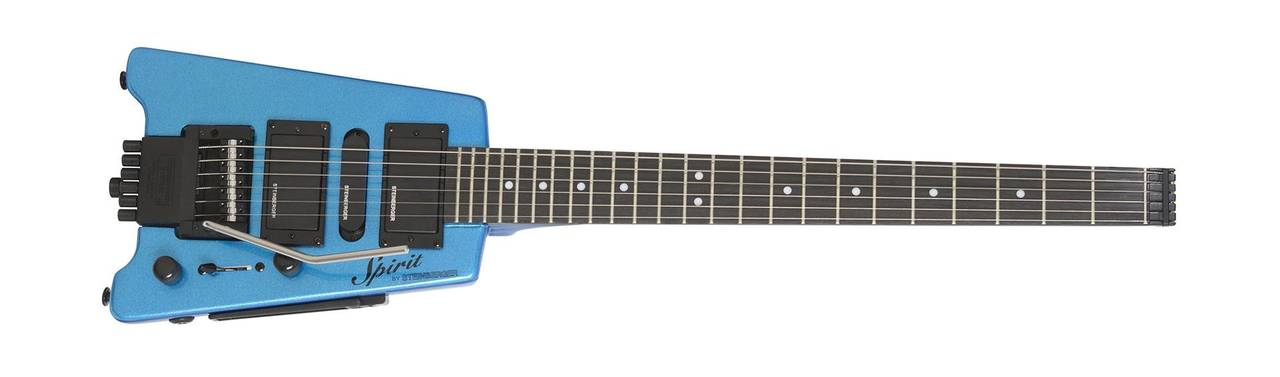 Spirit by Steinberger GT-PRO Deluxe