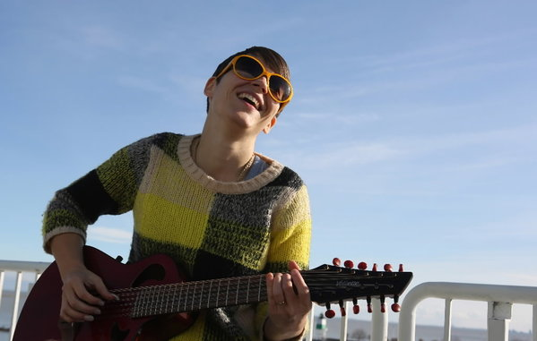 London Guitar Academy |Guitar Class london | Guitar Courses London | Guitar School London