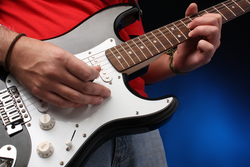 electric_guitar Guitar Lessons Poplar Isle of Dogs Wapping Shadwell Stepney Rotherhithe Bethnal Green Ratcliff