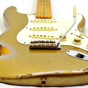 Hub Guitar