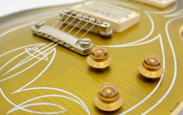guitar-lessons-in-greater-london