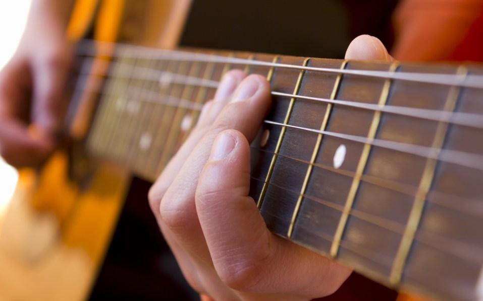 Guitar Lessons in Queen's Park,South Hampstead, Brondesbury, Paddington Willesden Green, Kilburn, West Hampstead, Kilburn High Road, Finchley Road, Swiss Cottage, St John's Wood, Maida Vale, Warwick Avenue