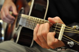 london, guitar lessons,Time to get those guitar lessons!,free guitar lessons,online guitar,guitar teacher,guitar lessons for beginners,beginners guitar lessons london,