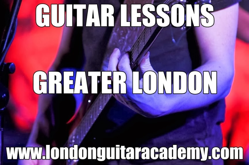Queens Park Station, Guitar Lessons, Queen's Park Bakerloo Line, Queens Park , Guitar Teacher