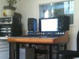 recording_04