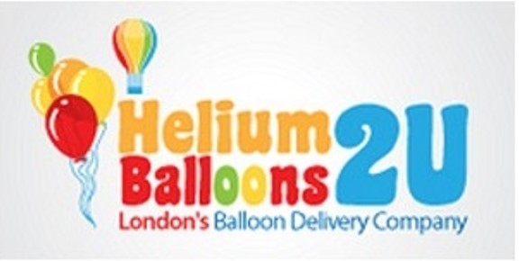 Get Communion Pink Helium Balloons Delivered To Your Choice Of Venue