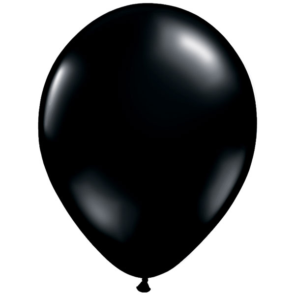 Consider, that Filled latex balloon me