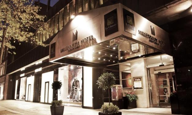 London Hotels Offer Best Offers About London Hotels