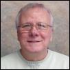 Bobby Joe Parman