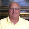 Doug Gilbert