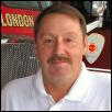 Larry VanHook