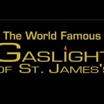 For corporate entertainment try The Gaslight club in Mayfair