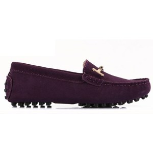 london loafers windsor purple suede horsebit driving loafers