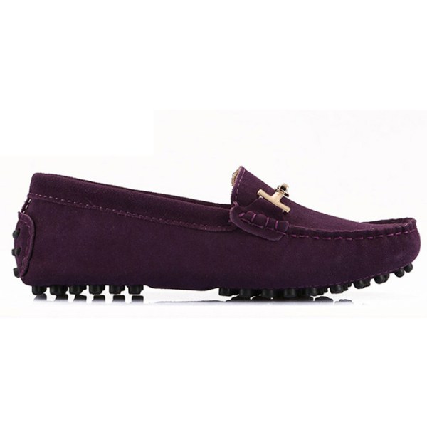 https://www.londonloafers.co.uk/wp-content/uploads/2017/06/london-loafers-windsor-purple-suede-horsebit-driving-loafers.jpg