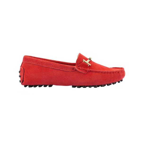 https://www.londonloafers.co.uk/wp-content/uploads/2017/08/womens-red-suede-horsbit-driving-shoes-windsor-shoe-by-london-loafers-2.jpg