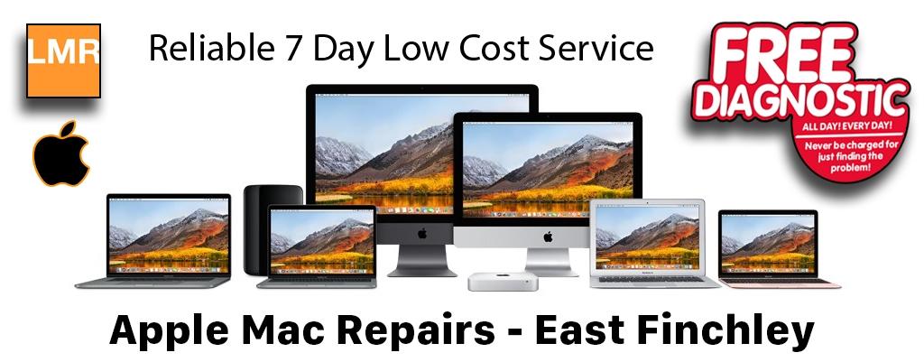 apple-mac-repair-east-finchley
