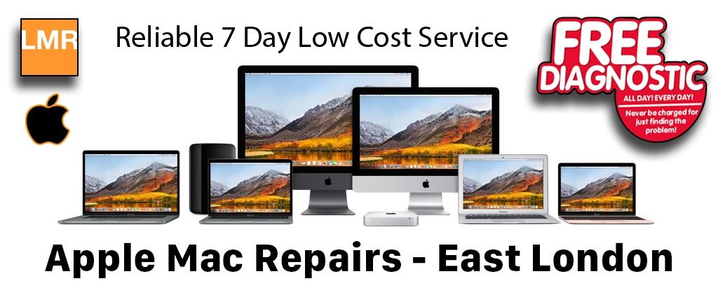 apple-mac-repair-east-london