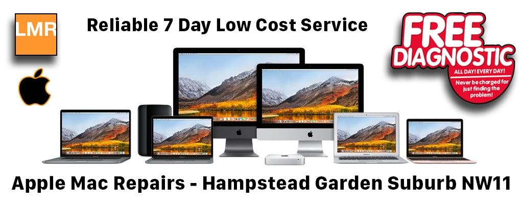 apple-mac-repair-hampstead-garden-suburb-nw11